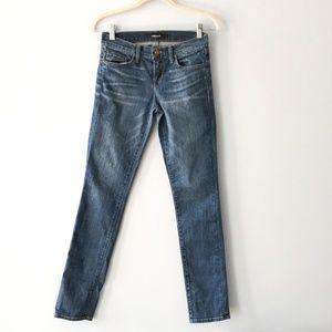 + J B R A N D + Skinny Leg Skylar Jeans